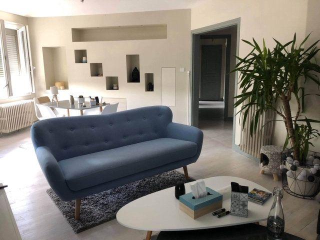 Appartement à vendre 5 102m2 à Limoges vignette-3