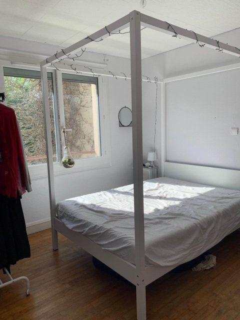 Appartement à vendre 5 102m2 à Limoges vignette-4
