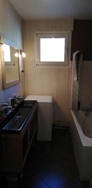 Appartement à vendre 5 102m2 à Limoges vignette-5