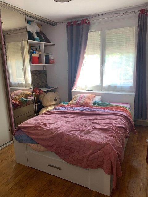 Appartement à vendre 5 102m2 à Limoges vignette-6
