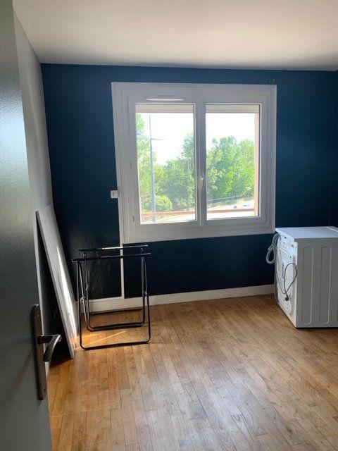 Appartement à vendre 5 102m2 à Limoges vignette-7
