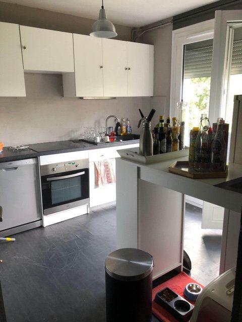 Appartement à vendre 5 102m2 à Limoges vignette-9