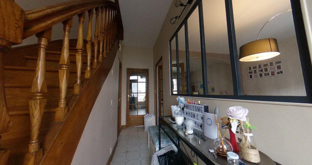 Maison à vendre 6 128m2 à Limoges vignette-1