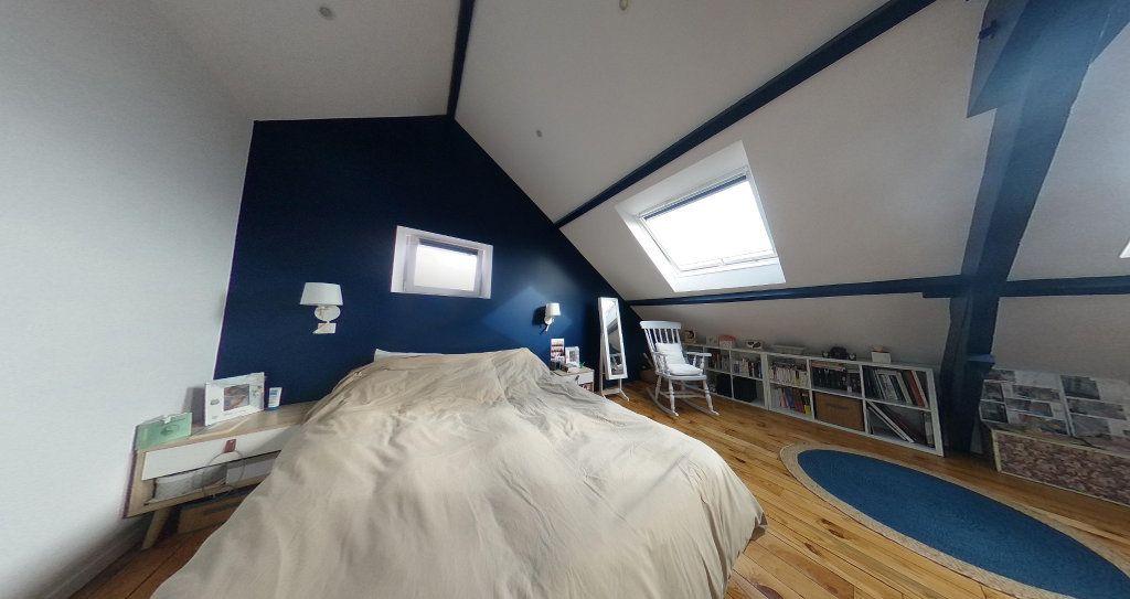 Maison à vendre 6 128m2 à Limoges vignette-2