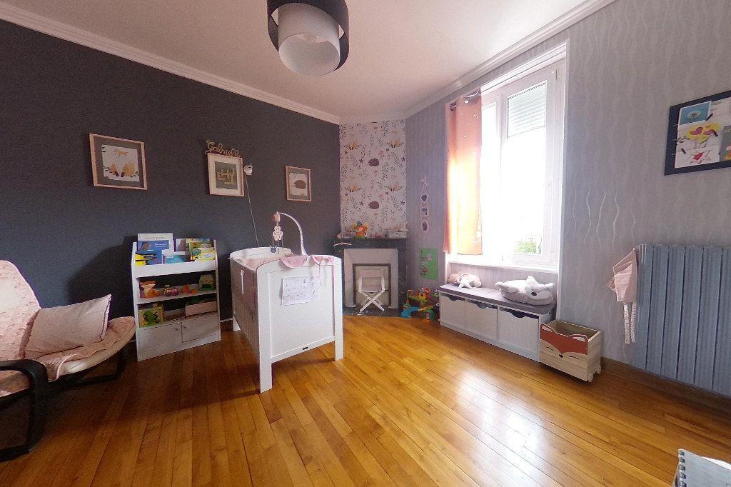Maison à vendre 6 128m2 à Limoges vignette-3