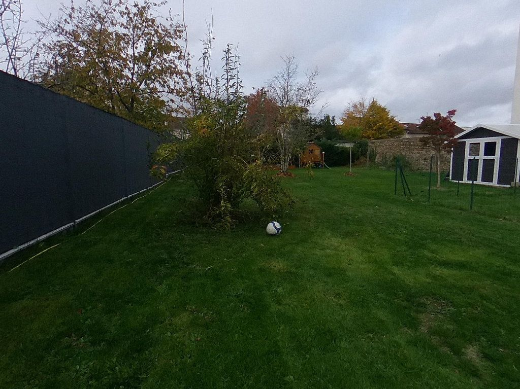 Maison à vendre 6 128m2 à Limoges vignette-5