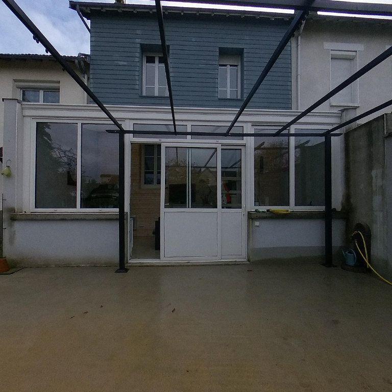 Maison à vendre 6 128m2 à Limoges vignette-6