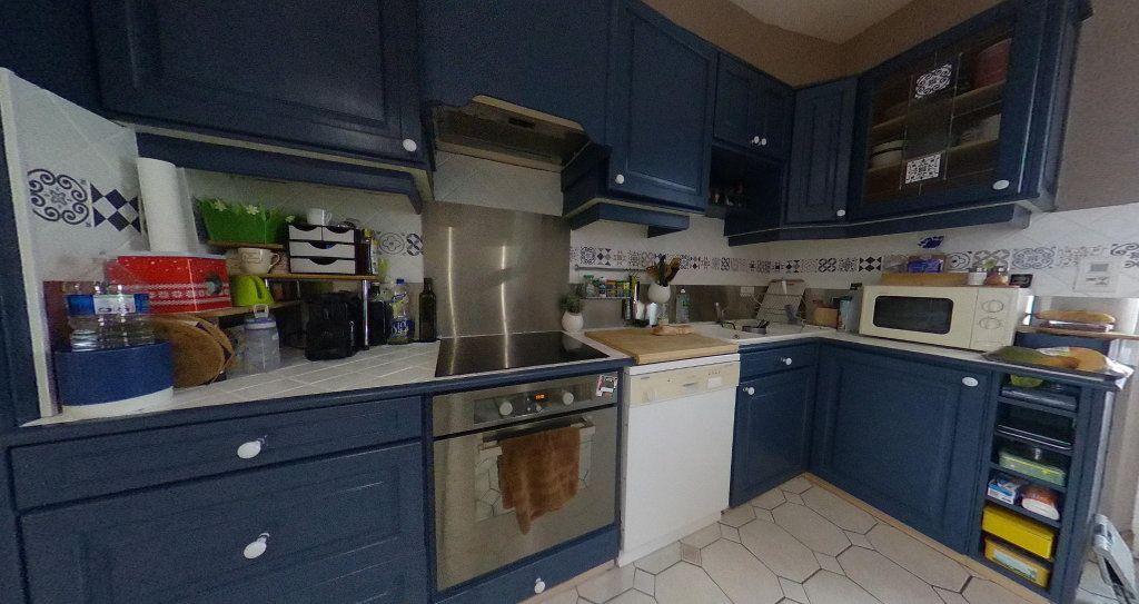 Maison à vendre 6 128m2 à Limoges vignette-7