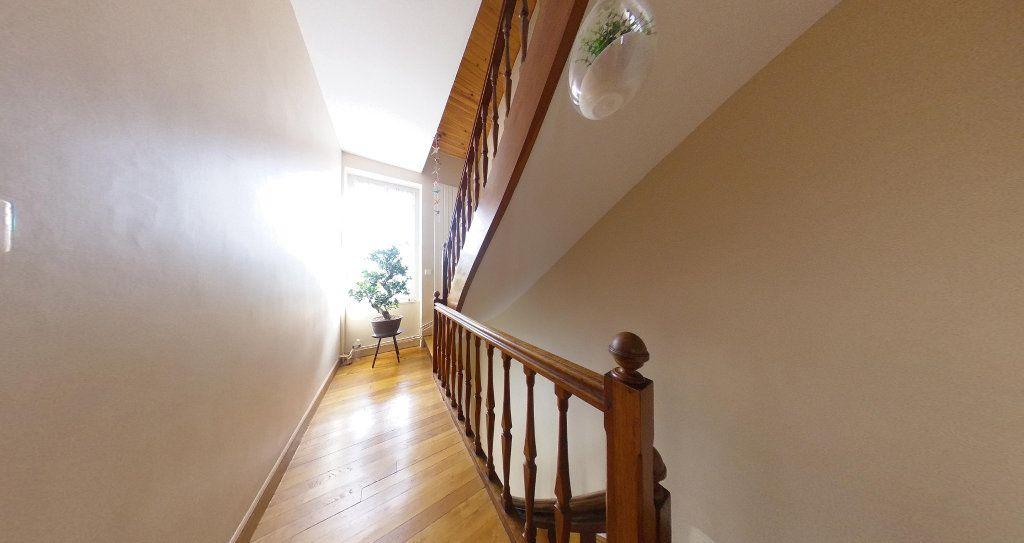 Maison à vendre 6 128m2 à Limoges vignette-8