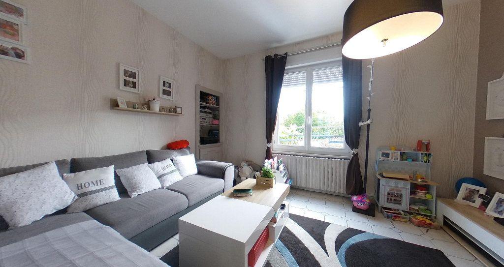 Maison à vendre 6 128m2 à Limoges vignette-9