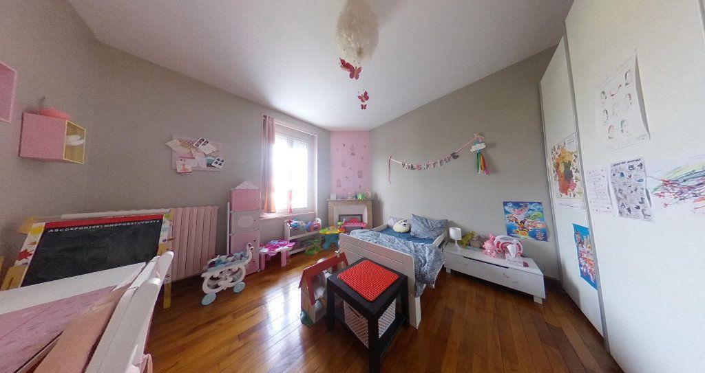Maison à vendre 6 128m2 à Limoges vignette-10
