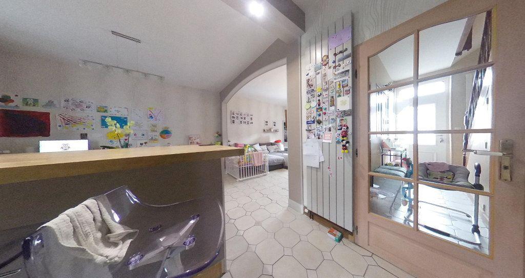 Maison à vendre 6 128m2 à Limoges vignette-13