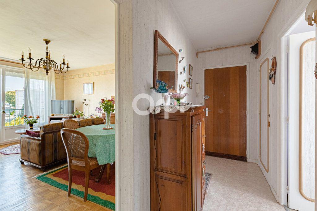 Appartement à vendre 3 56.49m2 à Limoges vignette-5