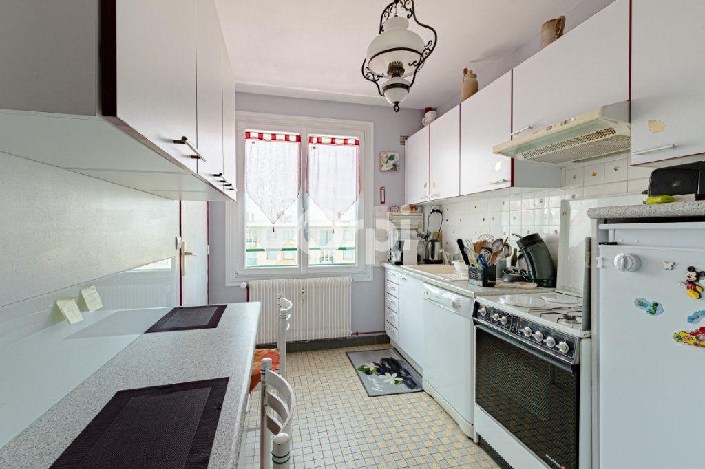 Appartement à vendre 3 56.49m2 à Limoges vignette-6