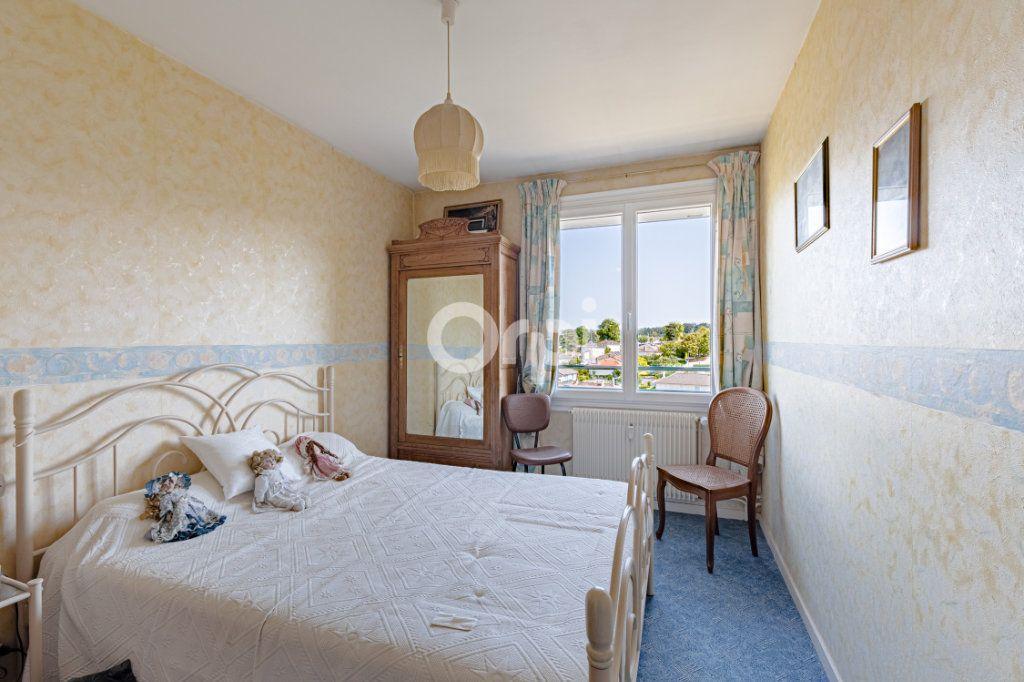 Appartement à vendre 3 56.49m2 à Limoges vignette-8