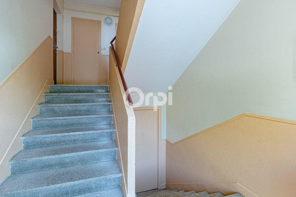 Appartement à vendre 3 56.49m2 à Limoges vignette-10