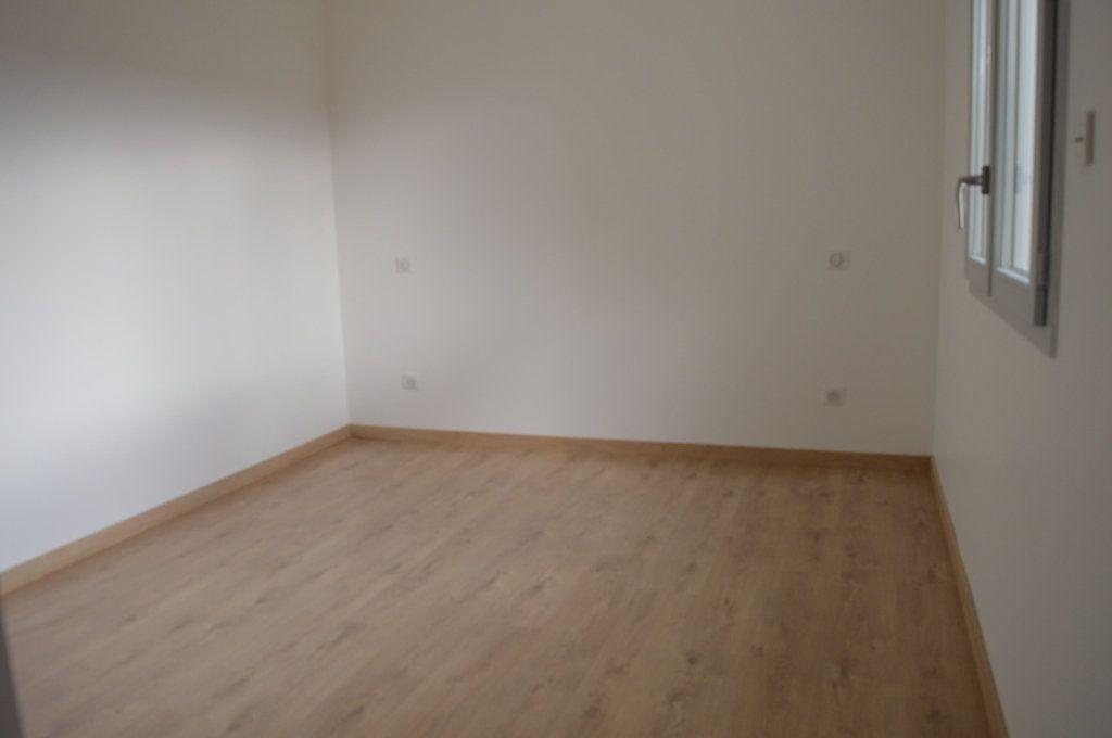 Maison à vendre 6 135.63m2 à Limoges vignette-6