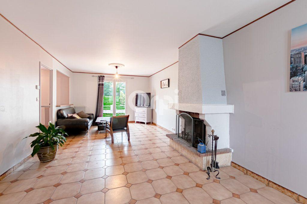 Maison à vendre 5 100m2 à Limoges vignette-4