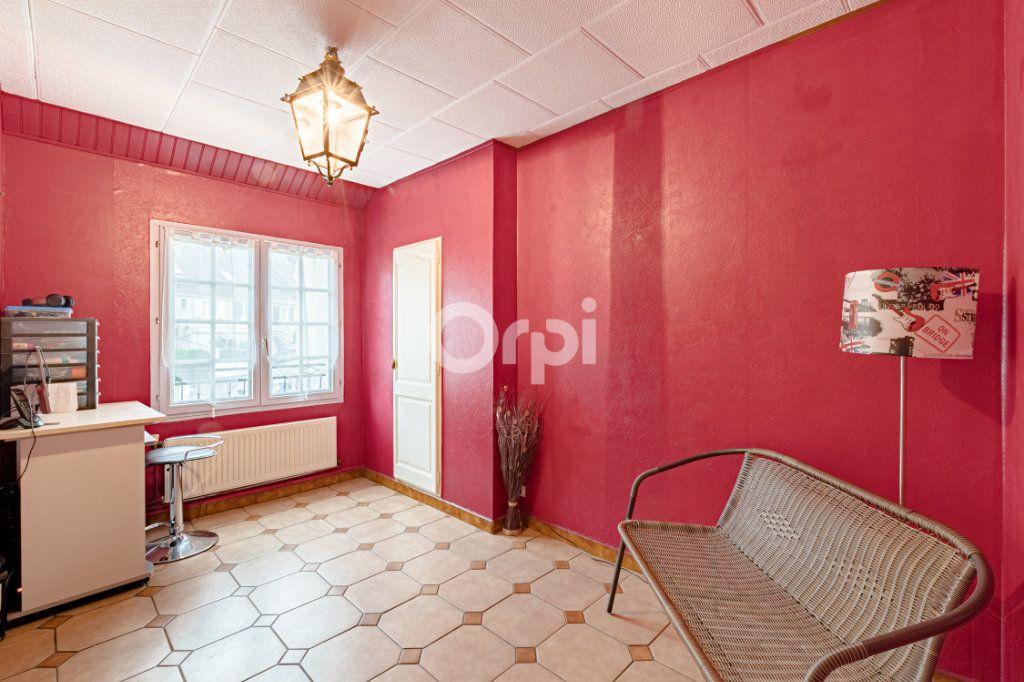 Maison à vendre 5 100m2 à Limoges vignette-5