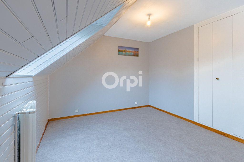 Maison à vendre 5 100m2 à Limoges vignette-8