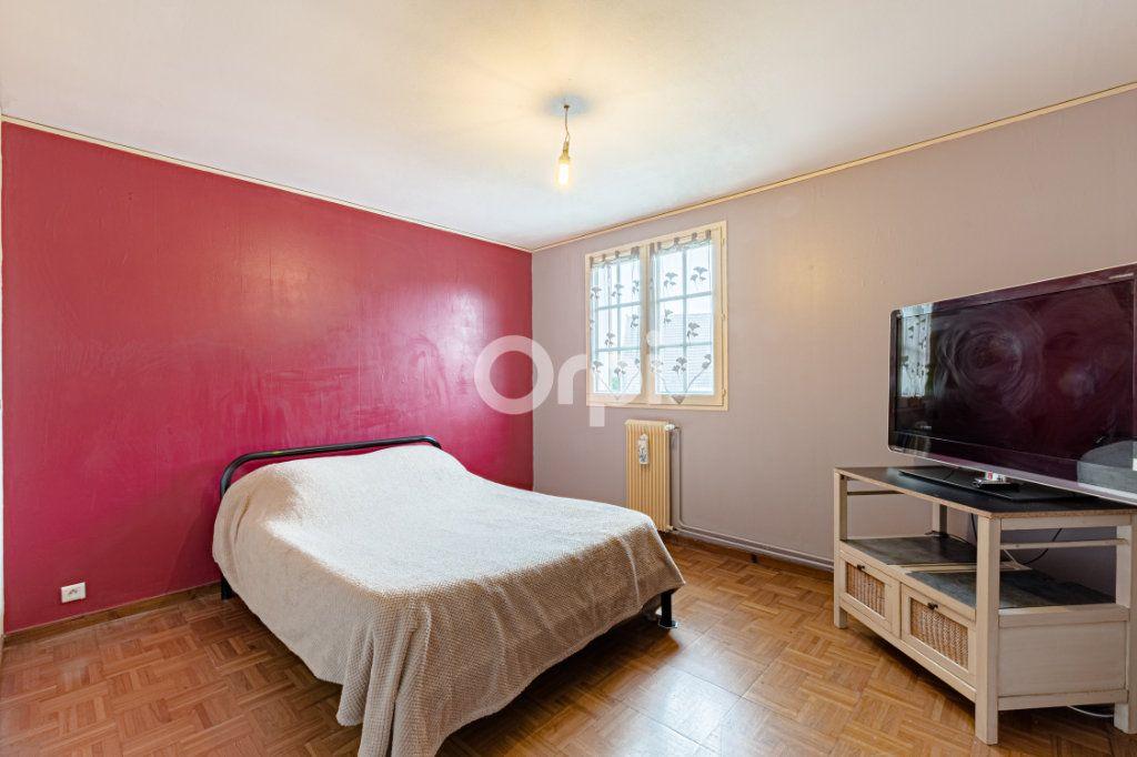Maison à vendre 5 100m2 à Limoges vignette-9