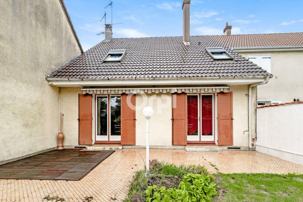 Maison à vendre 5 100m2 à Limoges vignette-11