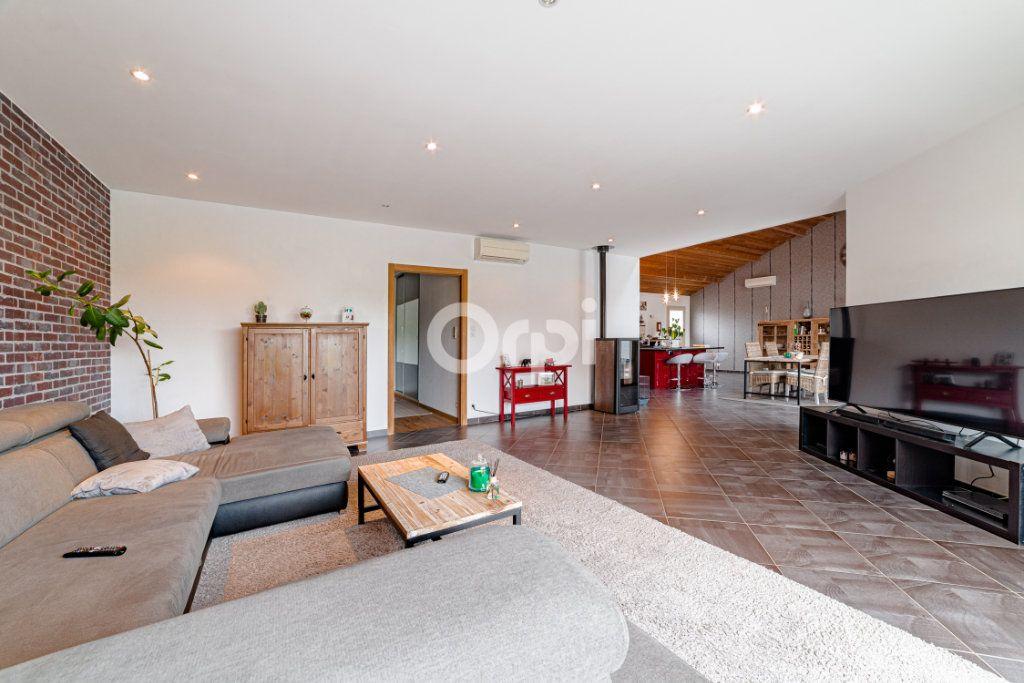 Maison à vendre 6 189.56m2 à Saint-Martin-le-Vieux vignette-3