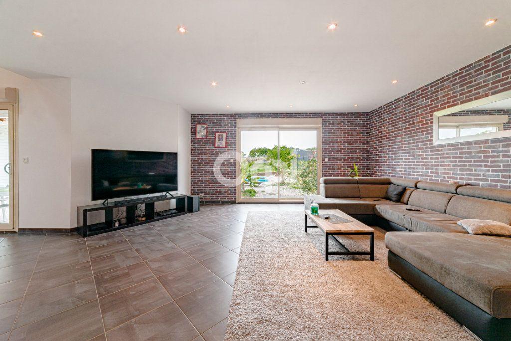 Maison à vendre 6 189.56m2 à Saint-Martin-le-Vieux vignette-4