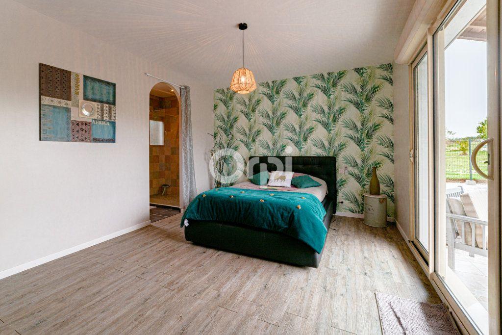 Maison à vendre 6 189.56m2 à Saint-Martin-le-Vieux vignette-6
