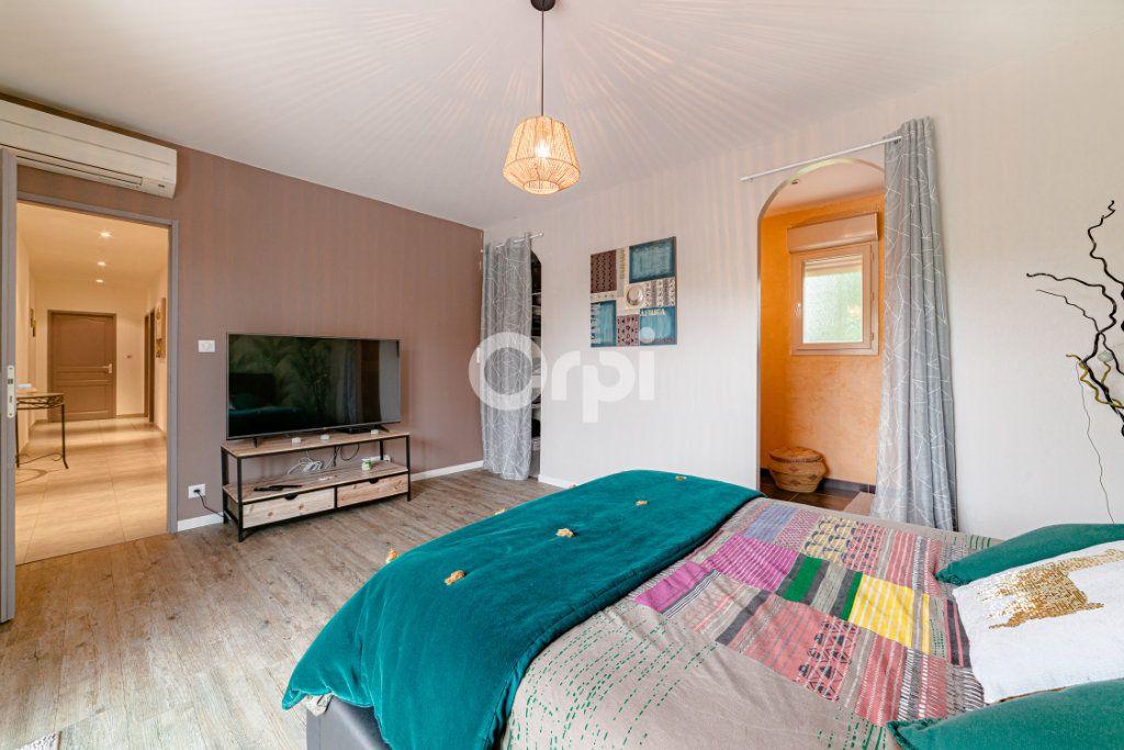 Maison à vendre 6 189.56m2 à Saint-Martin-le-Vieux vignette-8