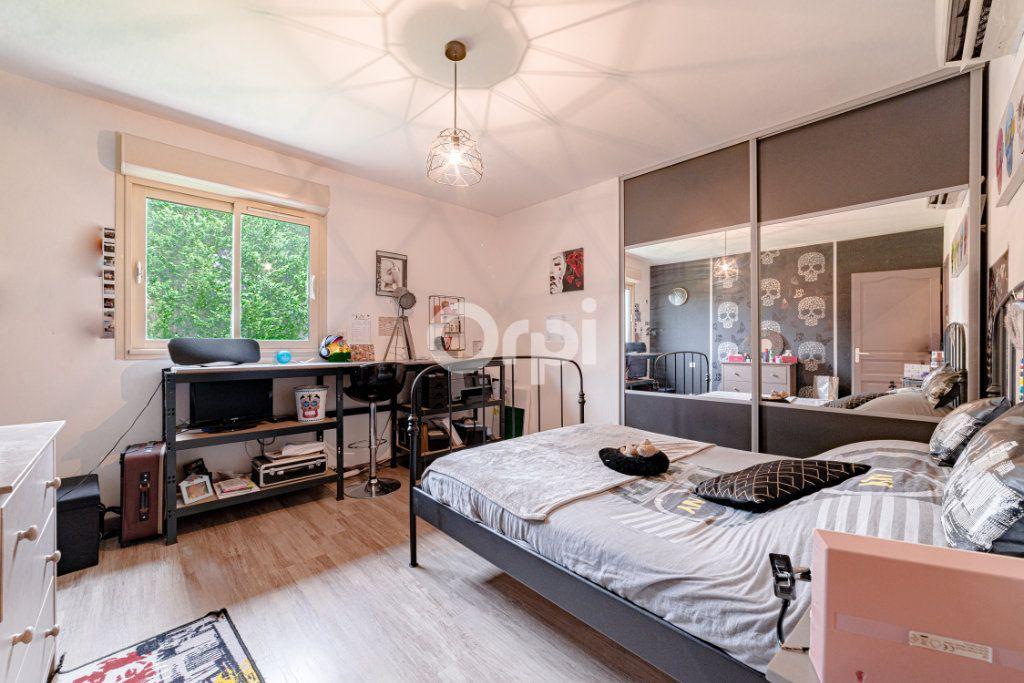 Maison à vendre 6 189.56m2 à Saint-Martin-le-Vieux vignette-9
