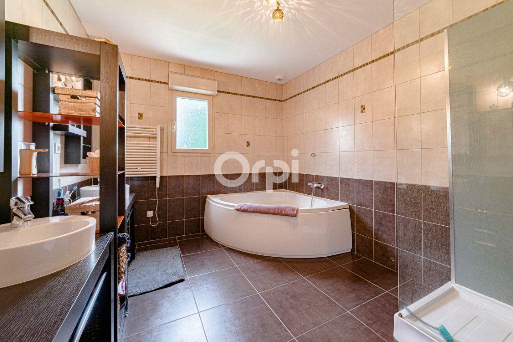 Maison à vendre 6 189.56m2 à Saint-Martin-le-Vieux vignette-10