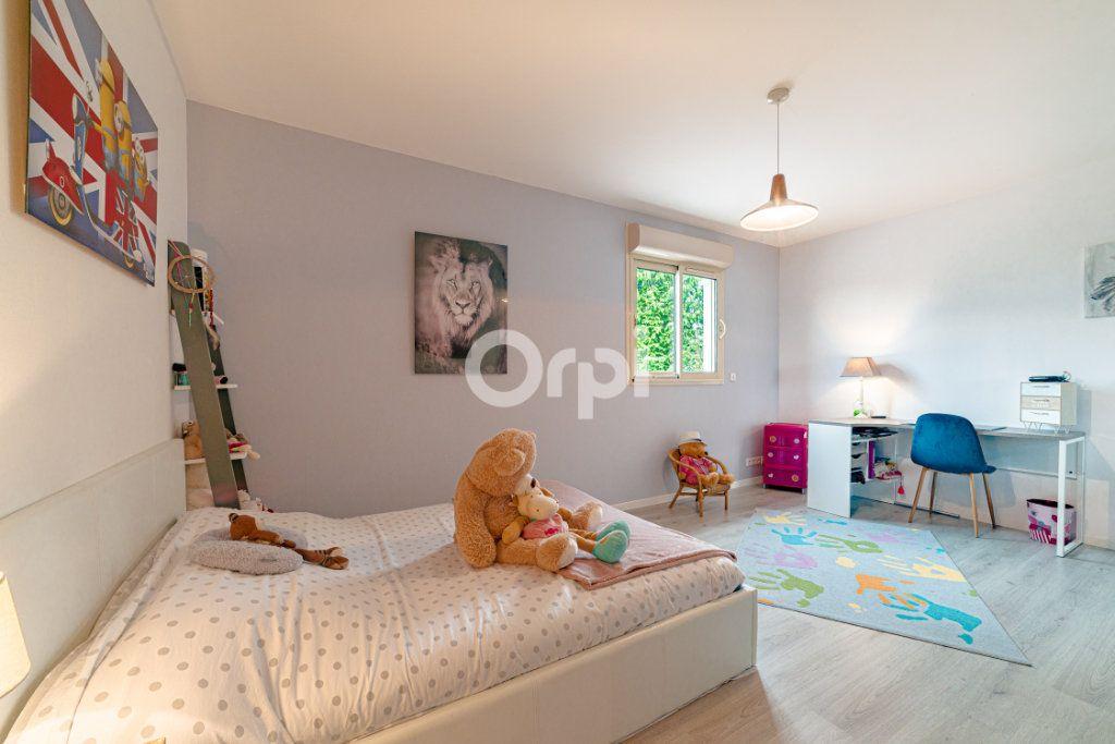 Maison à vendre 6 189.56m2 à Saint-Martin-le-Vieux vignette-11