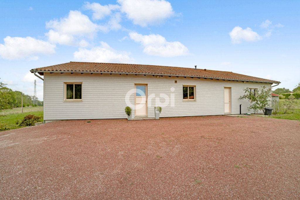 Maison à vendre 6 189.56m2 à Saint-Martin-le-Vieux vignette-13