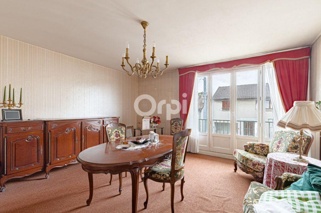 Appartement à vendre 4 89.02m2 à Limoges vignette-4