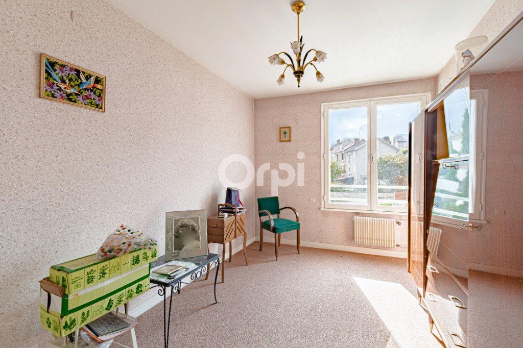 Appartement à vendre 4 89.02m2 à Limoges vignette-5