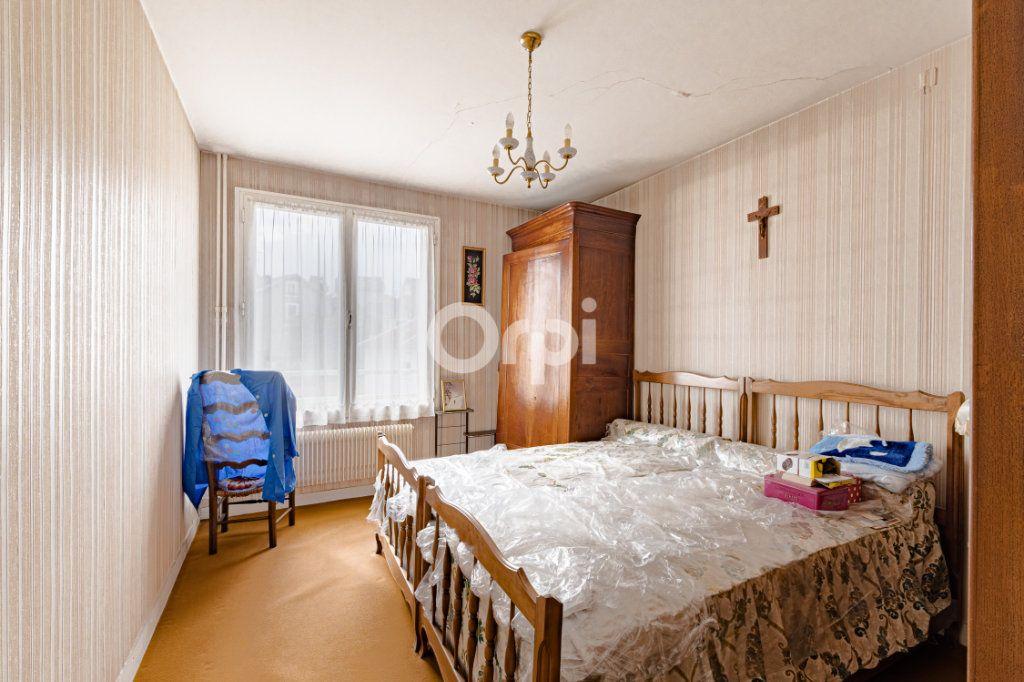 Appartement à vendre 4 89.02m2 à Limoges vignette-6