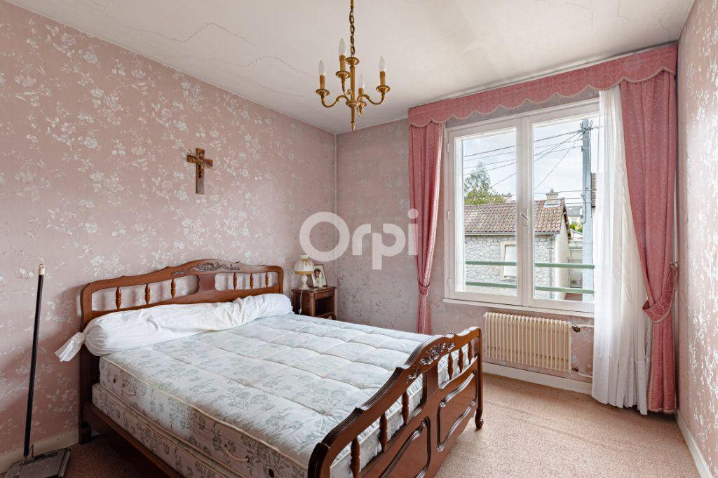 Appartement à vendre 4 89.02m2 à Limoges vignette-7