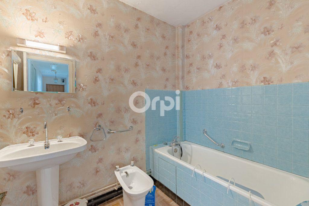 Appartement à vendre 4 89.02m2 à Limoges vignette-8
