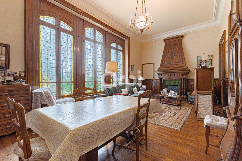 Maison à vendre 20 517m2 à Limoges vignette-3