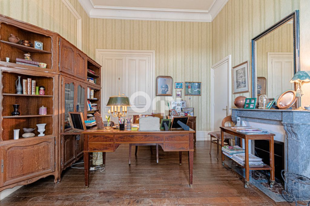 Maison à vendre 20 517m2 à Limoges vignette-4