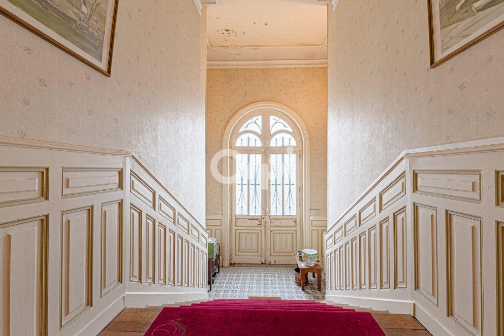 Maison à vendre 20 517m2 à Limoges vignette-6