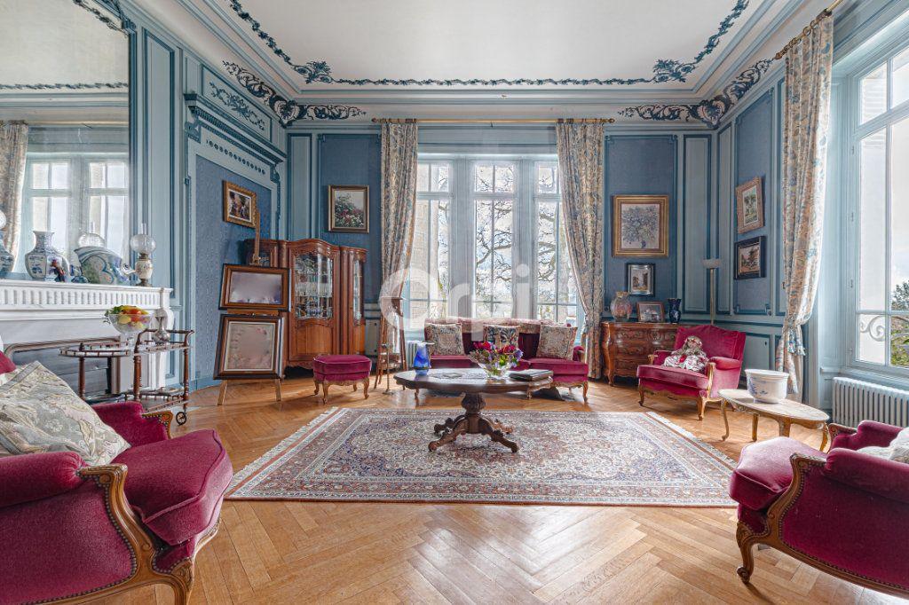Maison à vendre 20 517m2 à Limoges vignette-7