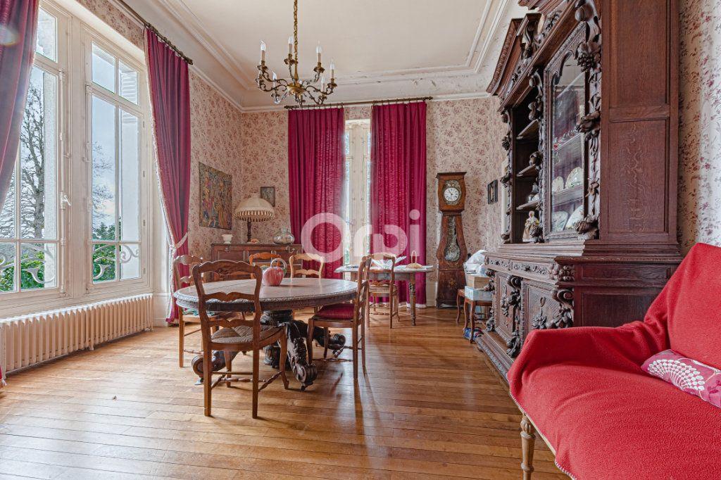 Maison à vendre 20 517m2 à Limoges vignette-8