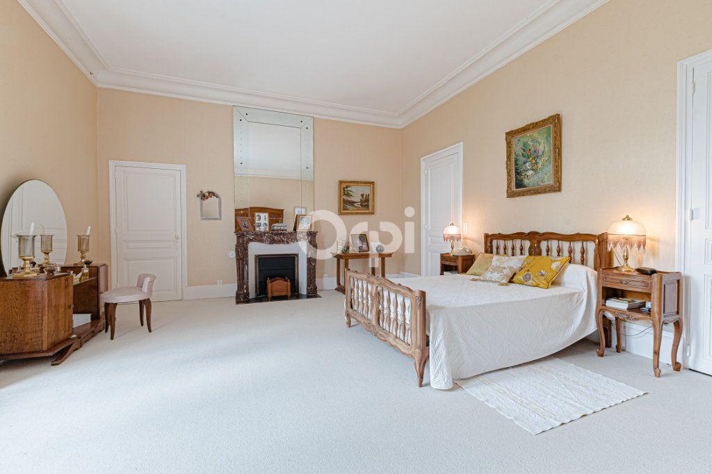 Maison à vendre 20 517m2 à Limoges vignette-9