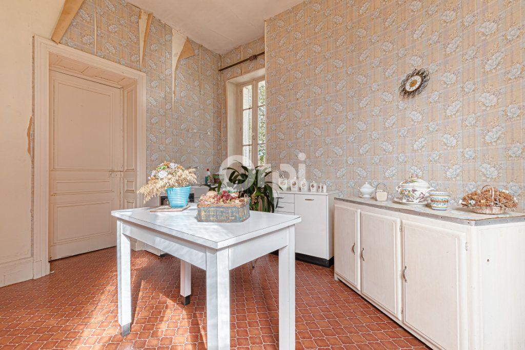 Maison à vendre 20 517m2 à Limoges vignette-10