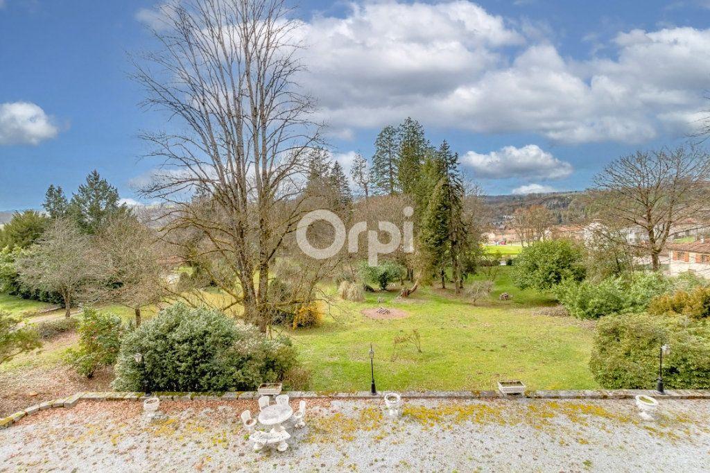 Maison à vendre 20 517m2 à Limoges vignette-11