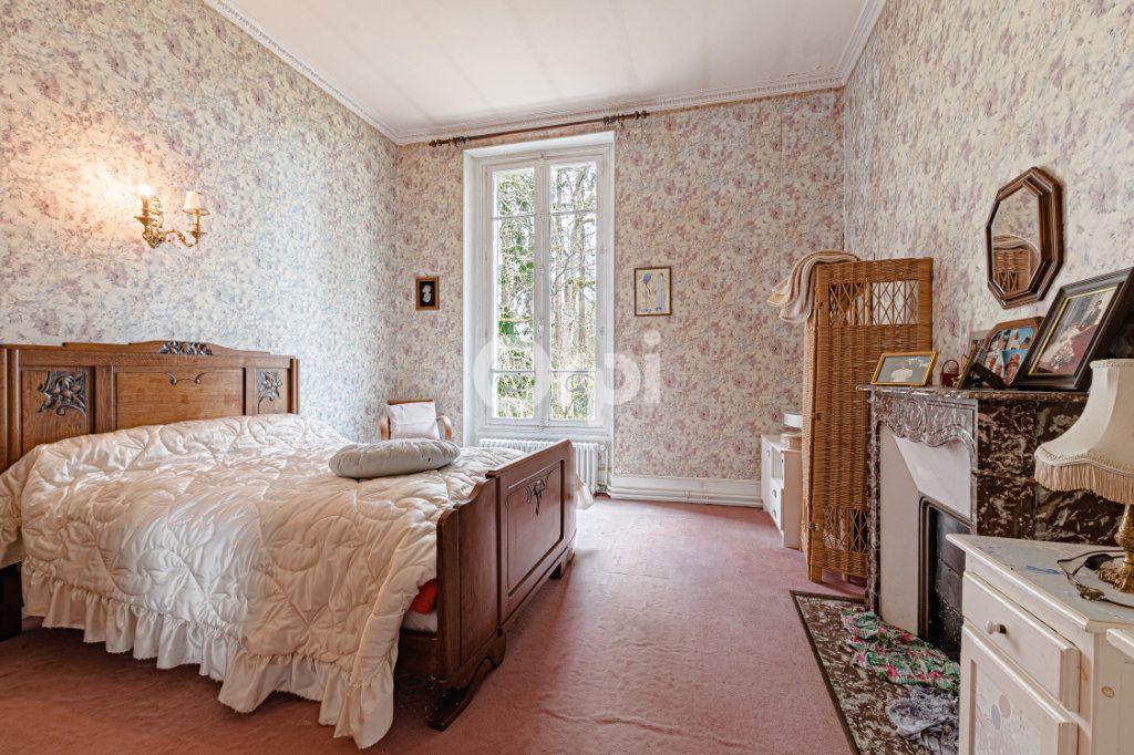 Maison à vendre 20 517m2 à Limoges vignette-12