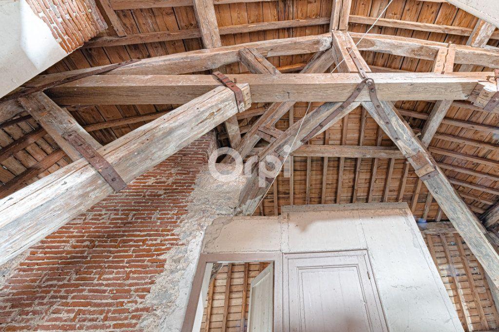Maison à vendre 20 517m2 à Limoges vignette-13