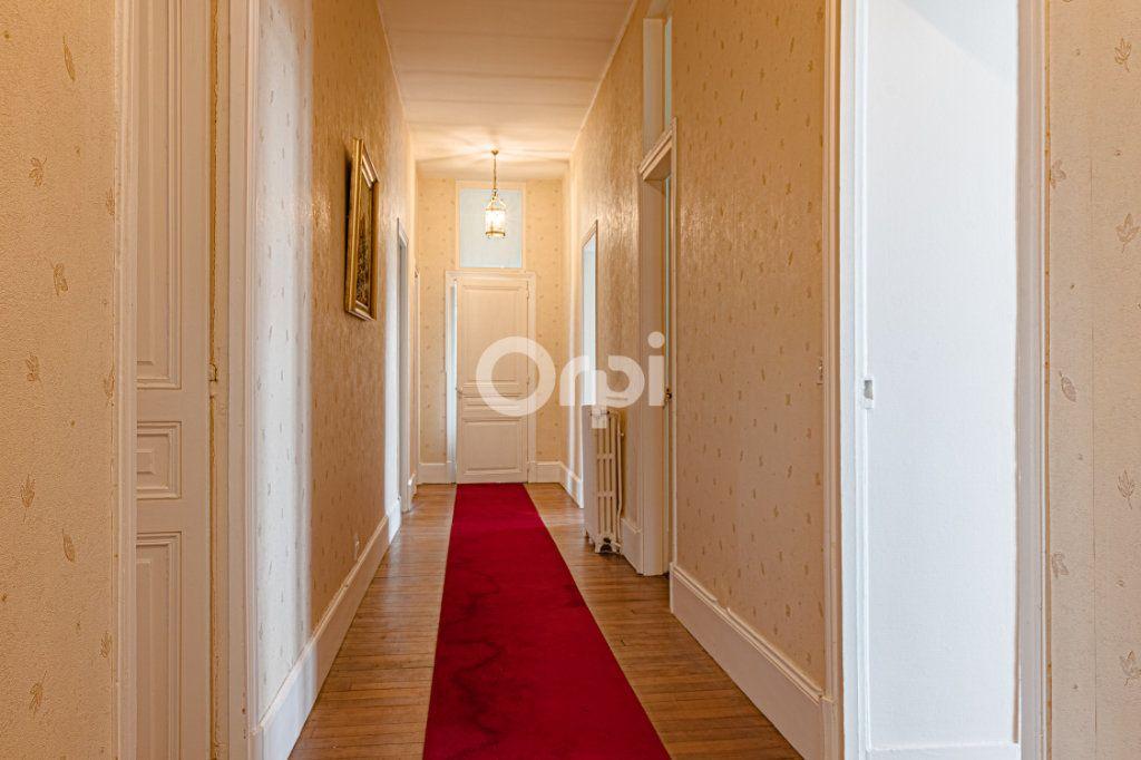 Maison à vendre 20 517m2 à Limoges vignette-14